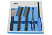 Product image of Brake Component Cleaning And Inspection Kit