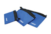 7837 Storage Tool Pouch Pack 3pc