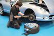 7919 Brake Service Kit 13pc
