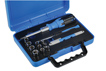 Product image of Ratchet Screwdriver Set 18pc
