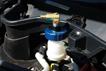 8016 Brake Bleeder Cap - for Tesla Model S & X