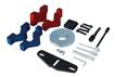8239 Engine Timing Tool Kit - for 1.0 & 1.1L Wet Belt Ford Petrol