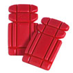 Product image of Flexible Knee Pads - pair