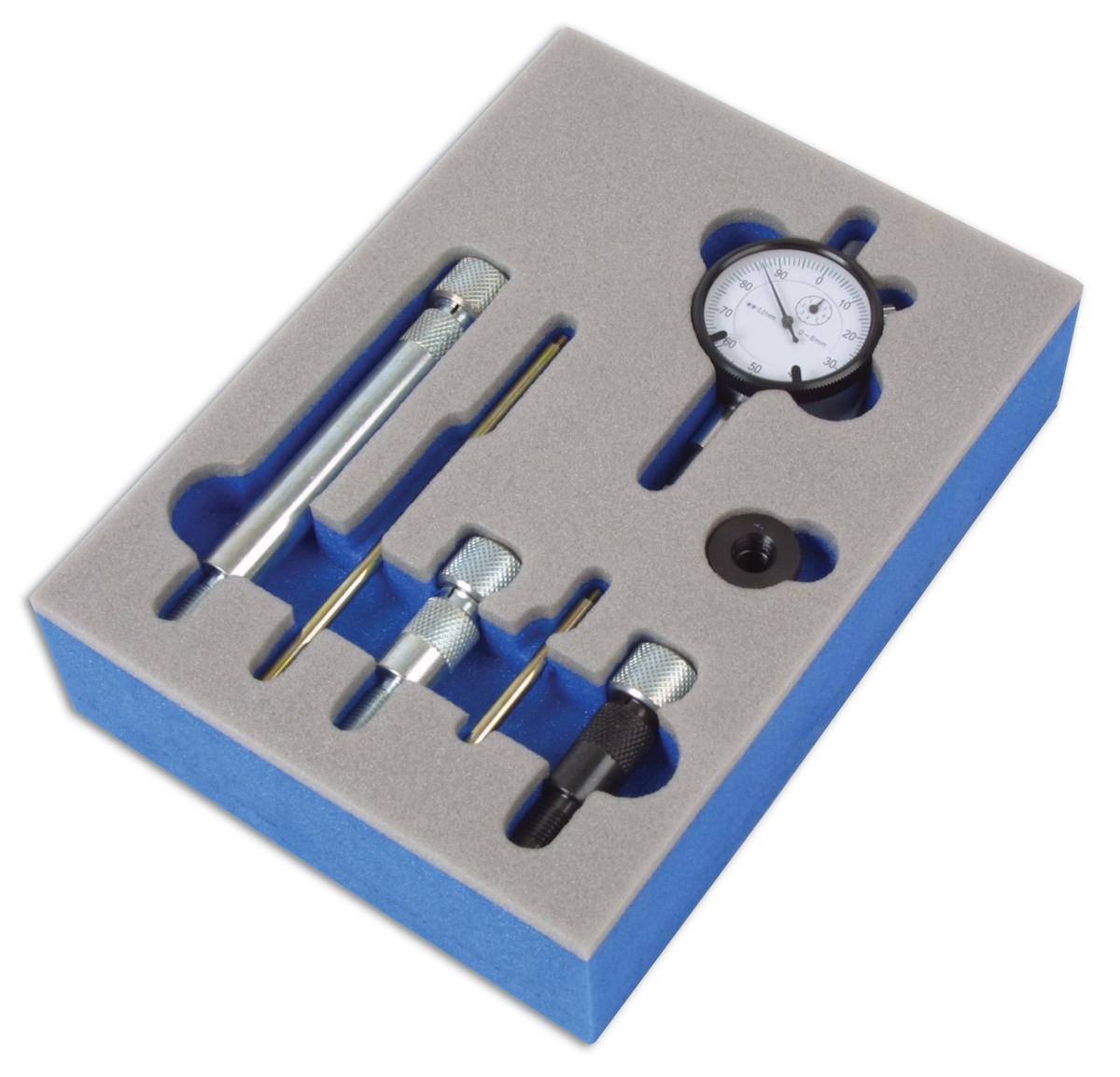 Diesel Fuel Pump Timing Kit   Part No  1870   Part of the