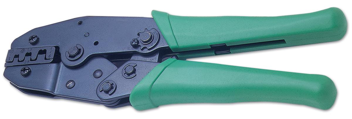 Crimping Pliers   Part No. 1913   Part of the Crimping Pliers range ...