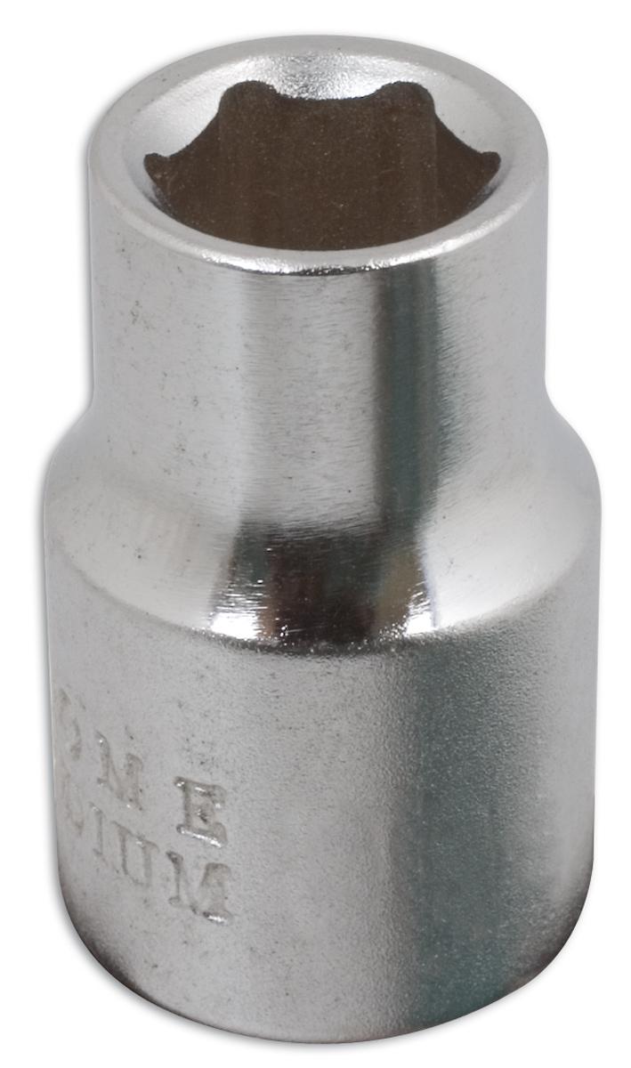 """Laser Tools Socket 3//8/""""D 13mm 1638"""