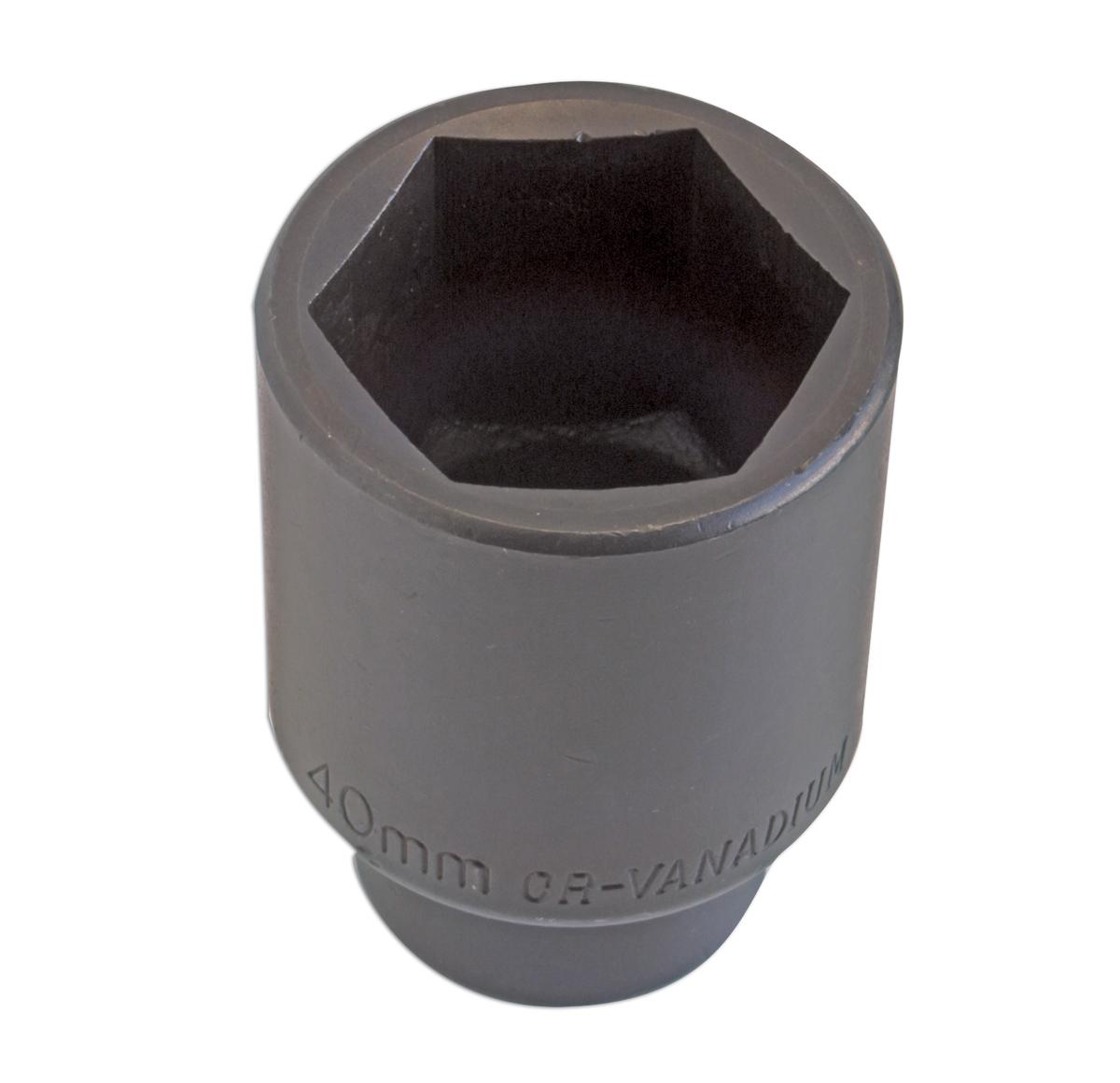 ~/items/xlarge/ image of Laser Tools | 2631 | Deep Socket ...