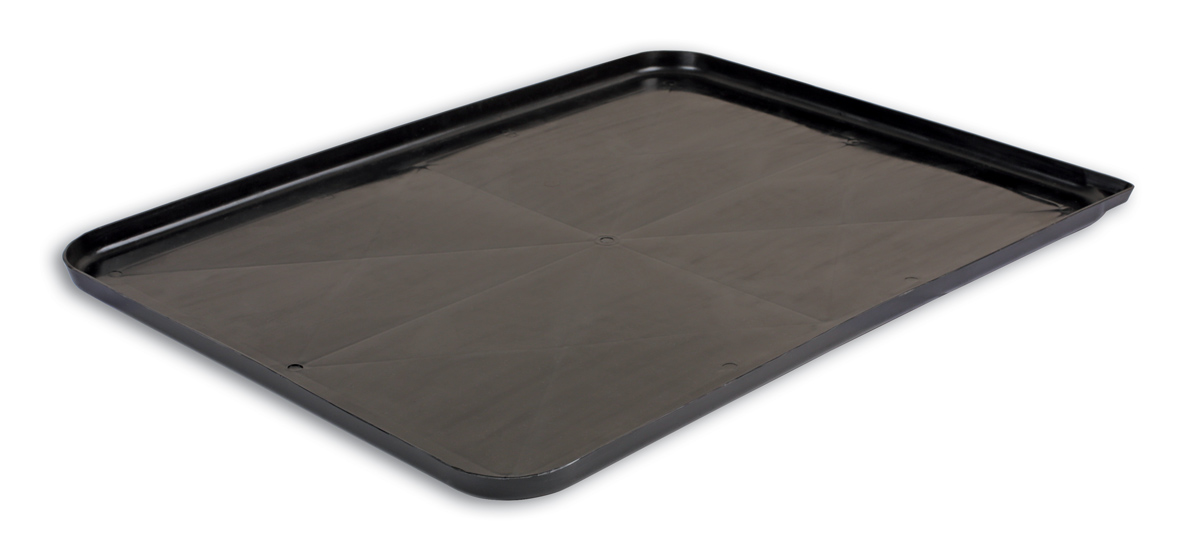 Drip Tray Part No 6379 Part Of The Oil Drain Range