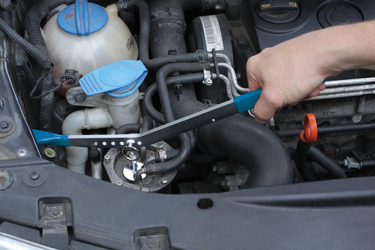 ~/items/xlarge/Insitu image of Laser Tools | 6416 | Diesel Fuel ...