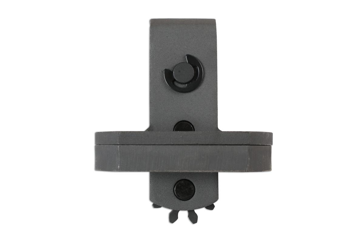 "Laser Tools 6331 Crankshaft Rotator 1//2/""D Scania"