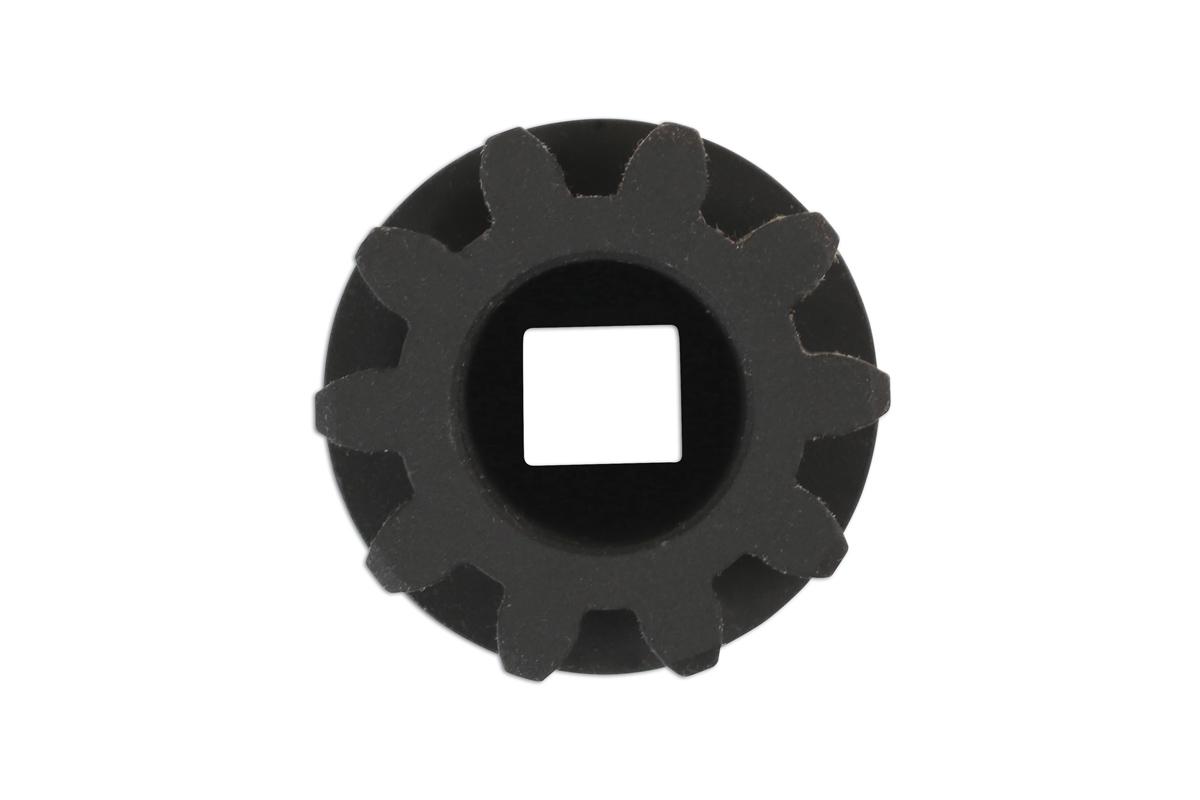 Flywheel Turning Tool 1/2