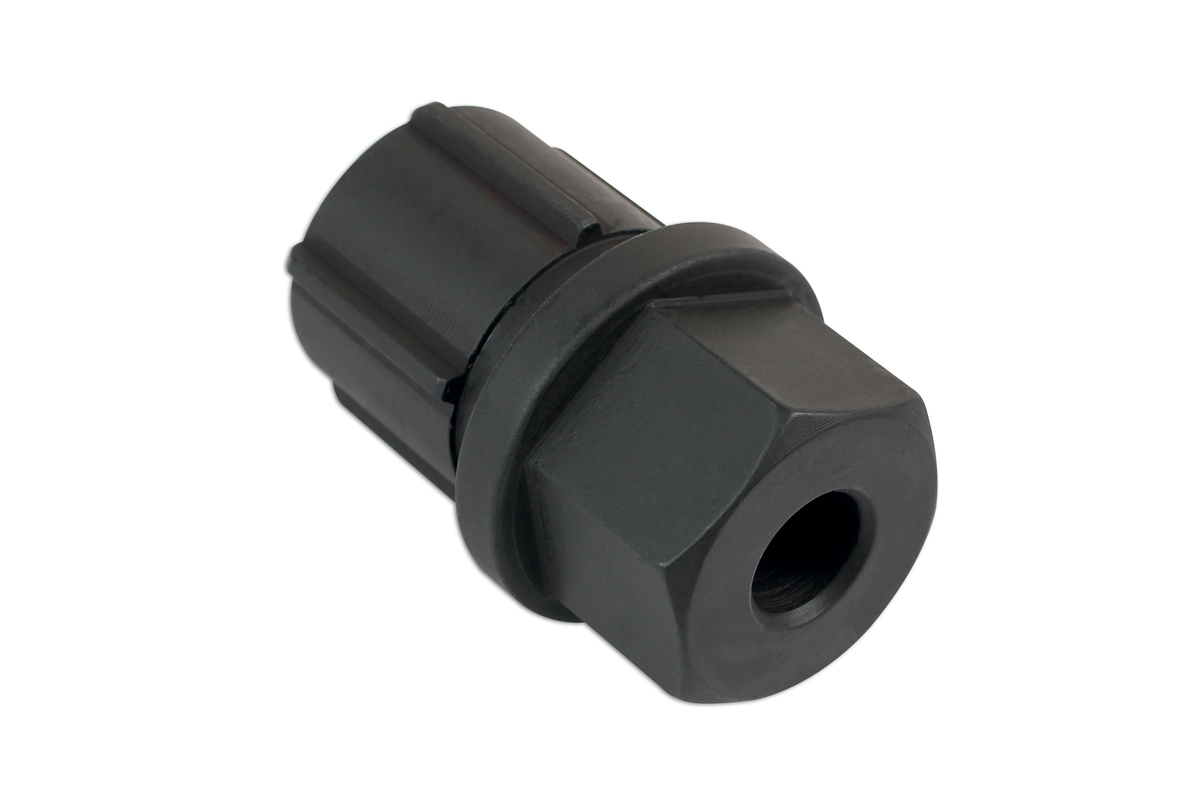 Laser 7105 Caliper Bush Replacement Tool-Knorr-Bremse