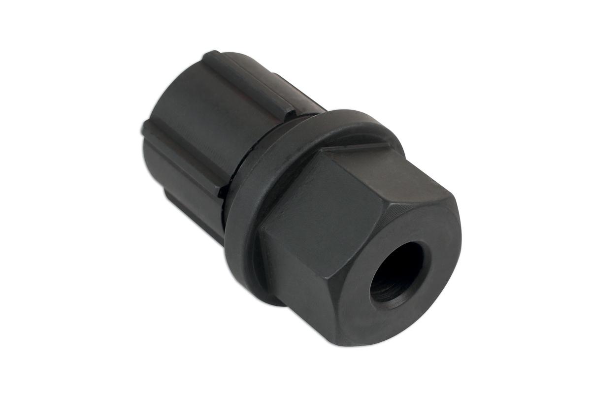 Caliper Adjuster Socket Knorr Bremse Part No 6522