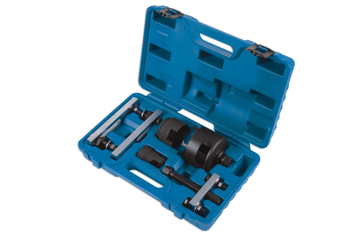 DSG Clutch Removal Kit VAG | Part No  6718 | Part of the