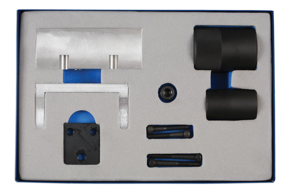 Genuine Laser Tools 4066 Timing Tool Kit Ford