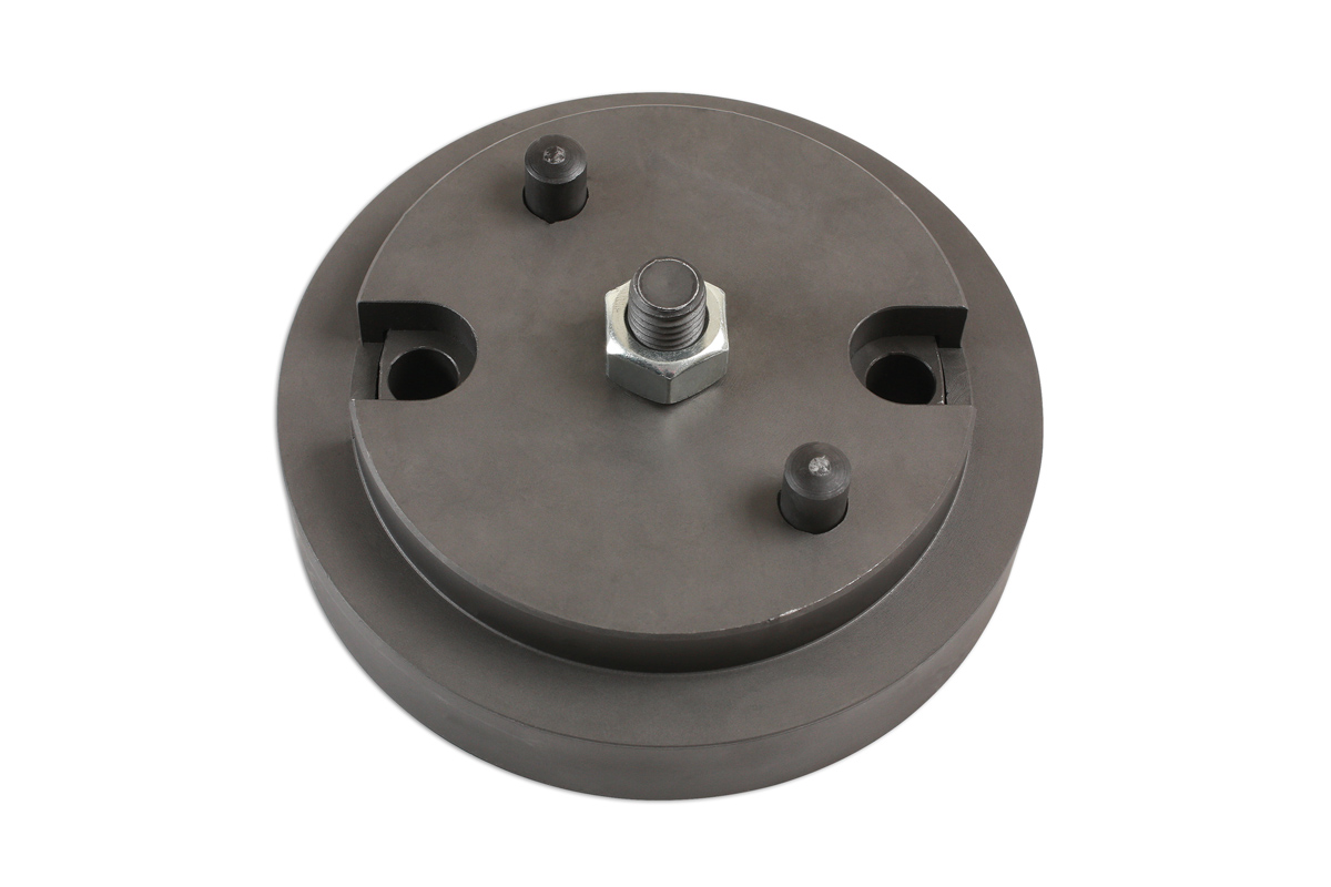 Crankshaft Trigger Wheel Installer JLR | Part No  6831