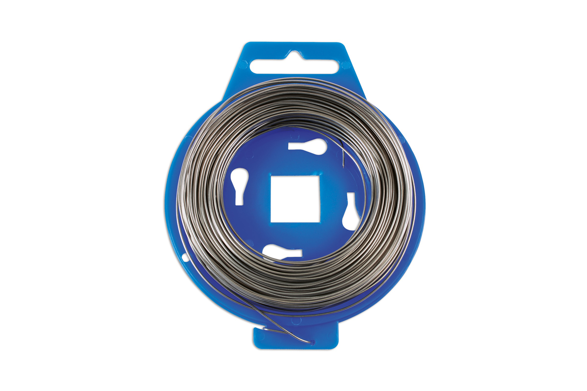 electrical wire twister pliers wire center u2022 rh 207 246 102 26