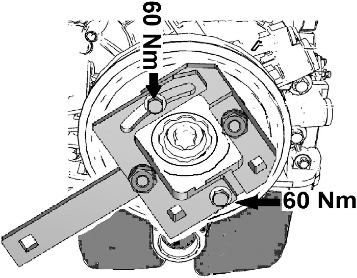 ~/items/xlarge/Illus3 image of Laser Tools   6966   Crankshaft Pulley ...