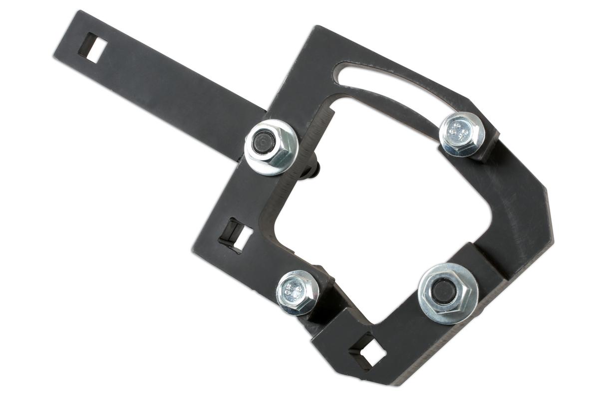 ~/items/xlarge/Left image of Laser Tools   6966   Crankshaft Pulley ...