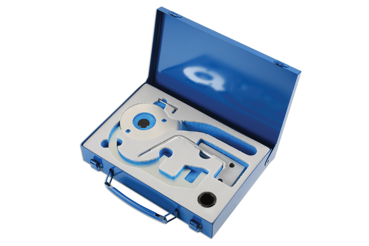 Timing Chain Tool Kit - BMW   Part No. 6997   Part of the BMW Timing ...