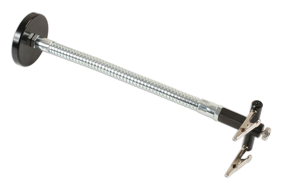 Wire Soldering Clamp - Magnetic | Part No. 7019 | Part of the ...