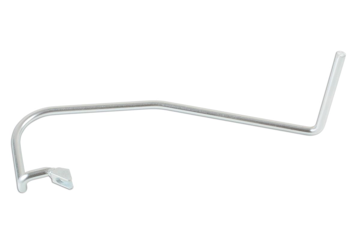Laser 6944 Brake Pedal Pushrod Separator Pliers-VAG