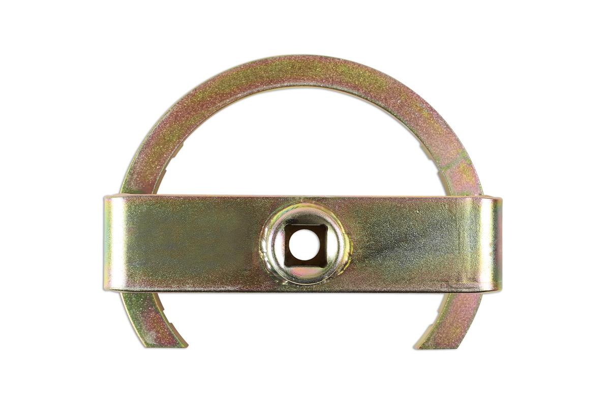 Fuel Tank Sender/Pump Locking Ring Wrench | Part No  7107