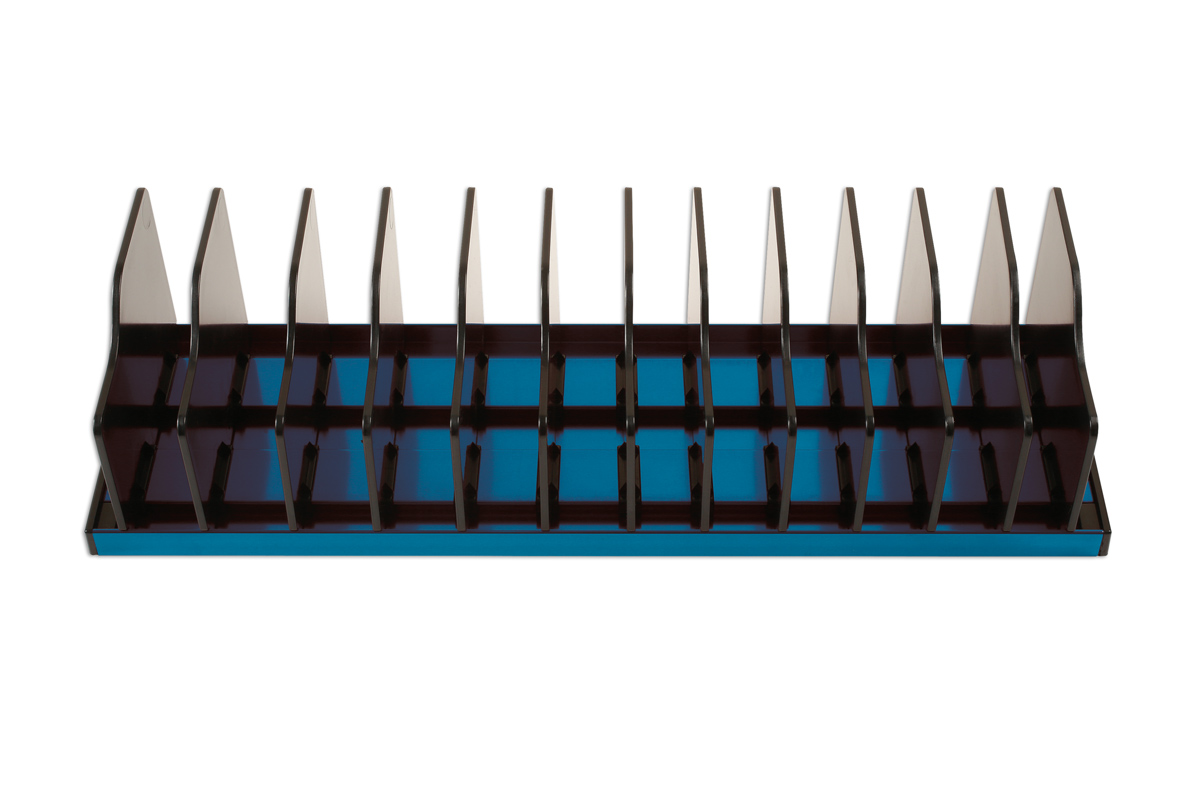 Charmant ~/items/xlarge/ Image Of Laser Tools | 7245 | Plier Storage Rack ...