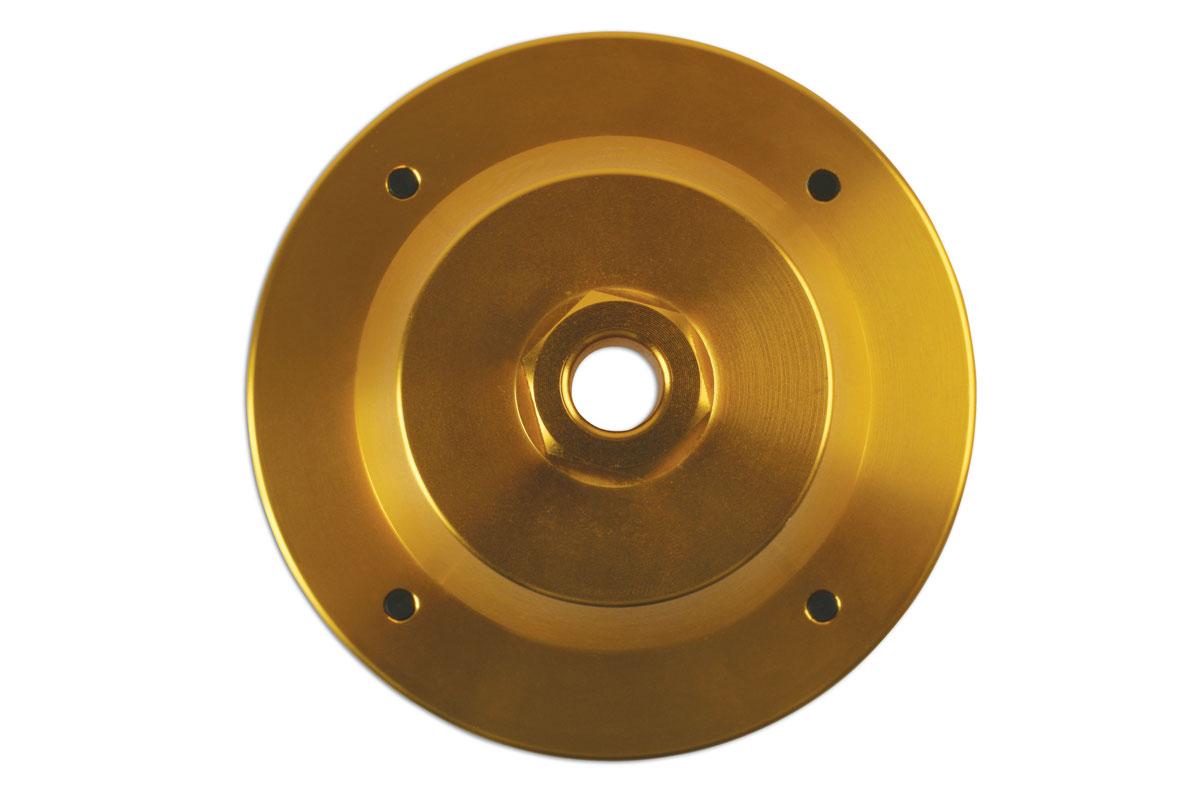 Dual Clutch Alignment Tool Bmw Part No 7275 Part Of