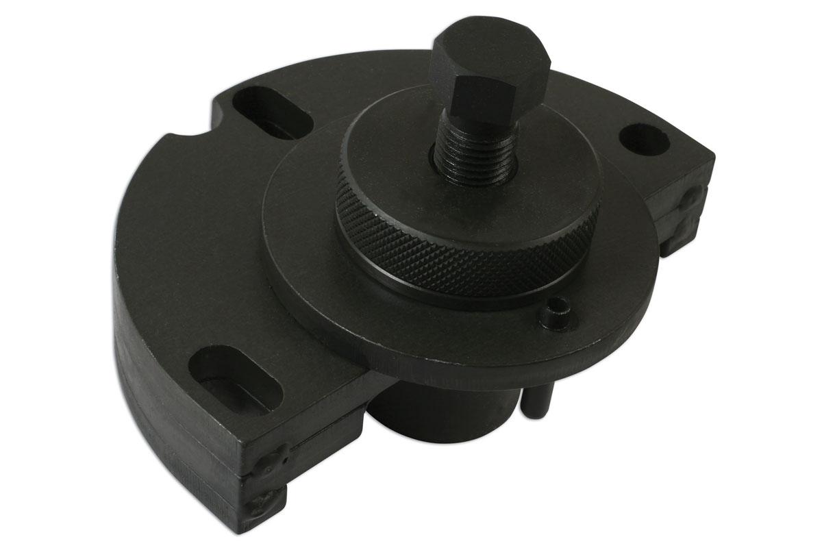 HP Diesel Pump Sprocket Tool Hyundai/Kia | Part No  7280