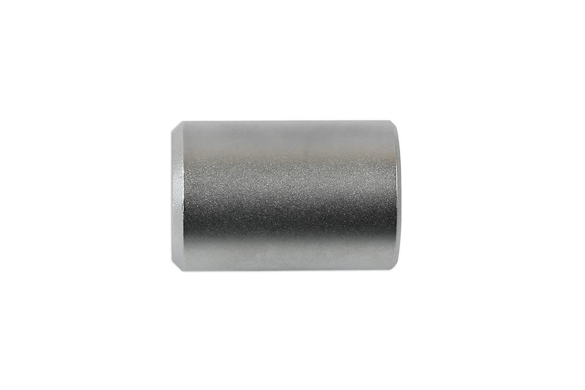 ~/items/xlarge/ image of Laser Tools | 7296 | Crankshaft Socket ...