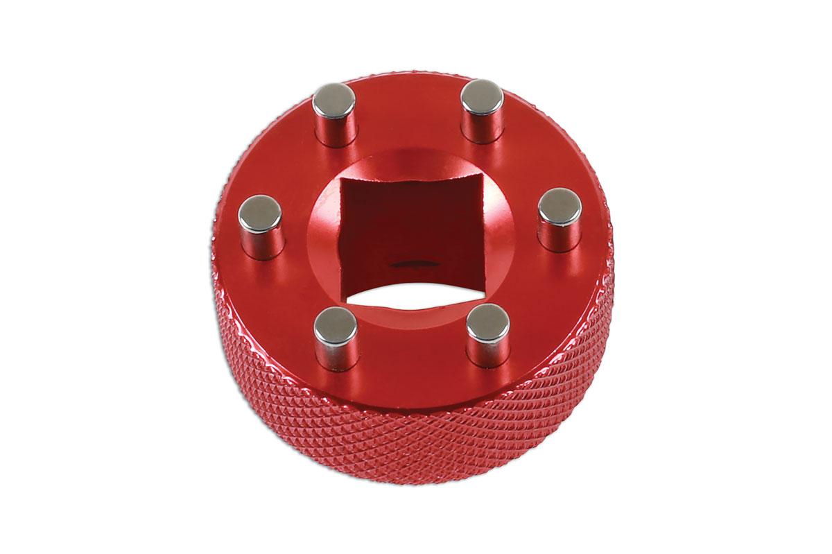 Steering Stem Nut Tool Ducati 5335 by Laser